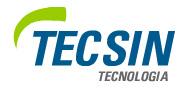(c) Tecsin.com.br