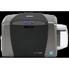 Impressora DTC1250 Single