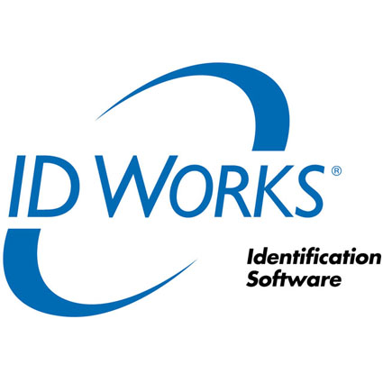 ID Works - Licen�a