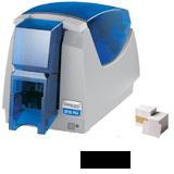 Impressora de Cart�es PVC SP35 Monocrom�tica (semi-nova)