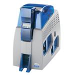 Impressora de Crachás Datacard Series SP75