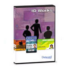 ID Works Standard Edition 6.5