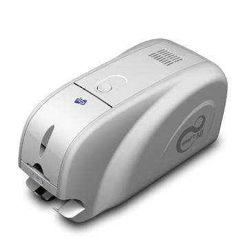 Impressora Smart 30s